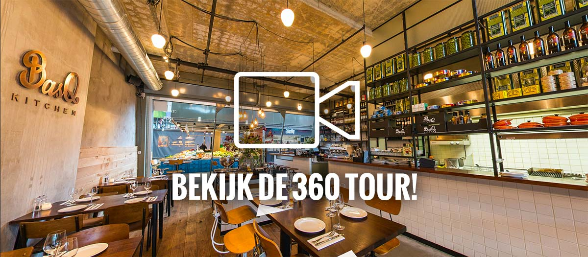 tour basqkitchenrotterdam2