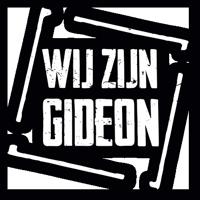 Wij zijn Gideon